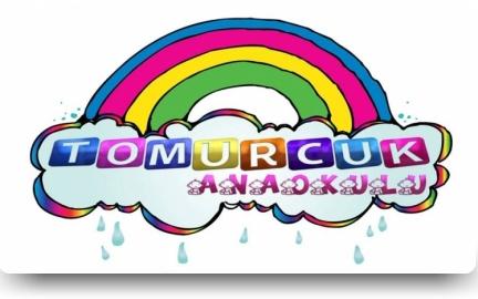 TOMURCUK ANAOKULU