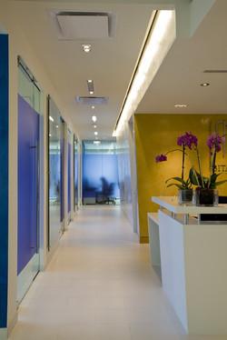 klinik tasarımı 5