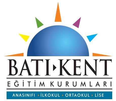 BATIKENT ANAOKULU & KRES