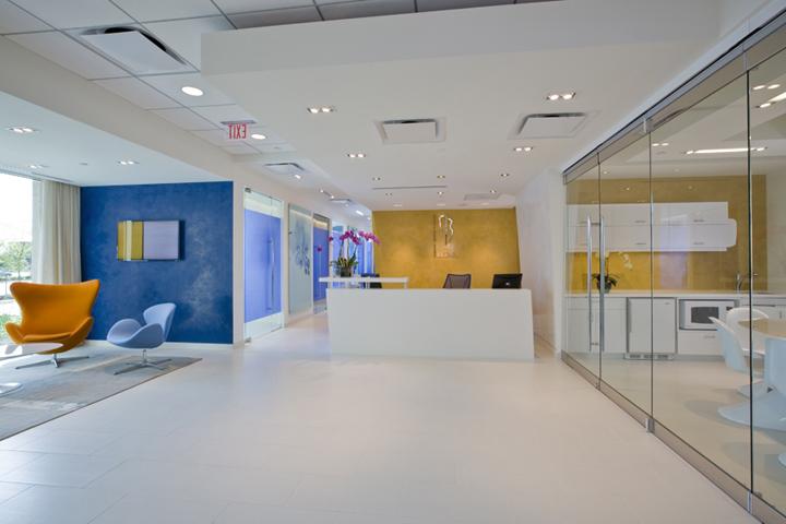 klinik tasarımı 1