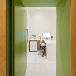 Pediatri Klinik