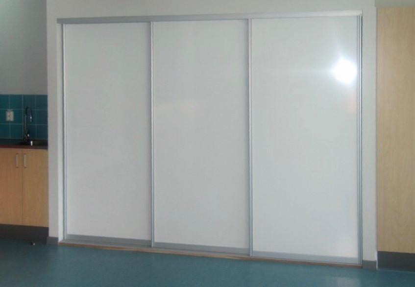okul mobilya üretimi
