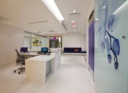 klinik tasarımı 2
