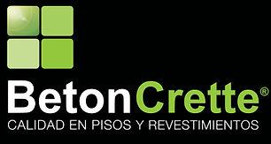 BetonCrette Logo