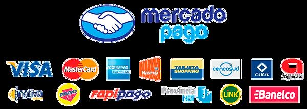 mercado-pago-medios-de-pago.png