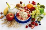 Здоровое питание для детей и подростков, занимающихся в секции каратэ