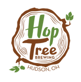 HopTree_Logo_update_round-01.png