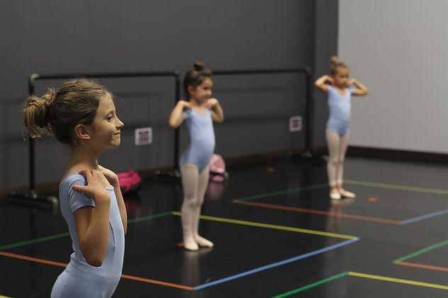 K-1 Ballet_4.jpeg