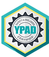YPAD Certified.png
