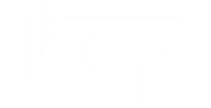 HCB_Logo_Vertical_WHT.png