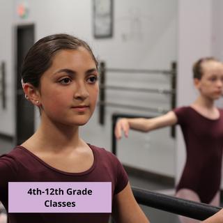 4th-12th Grade Classes.png