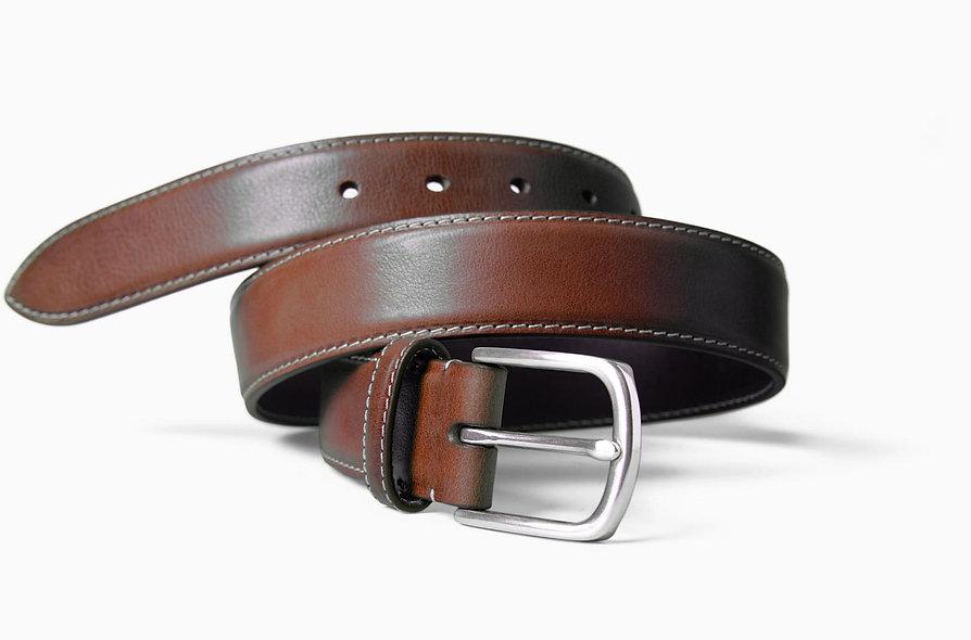 LAX – black, brown, saddle tan