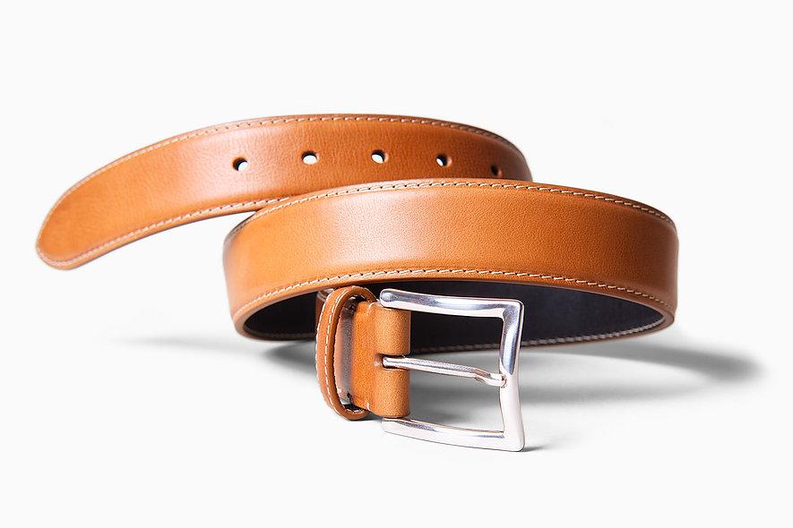EQUES – black, brown, saddle tan