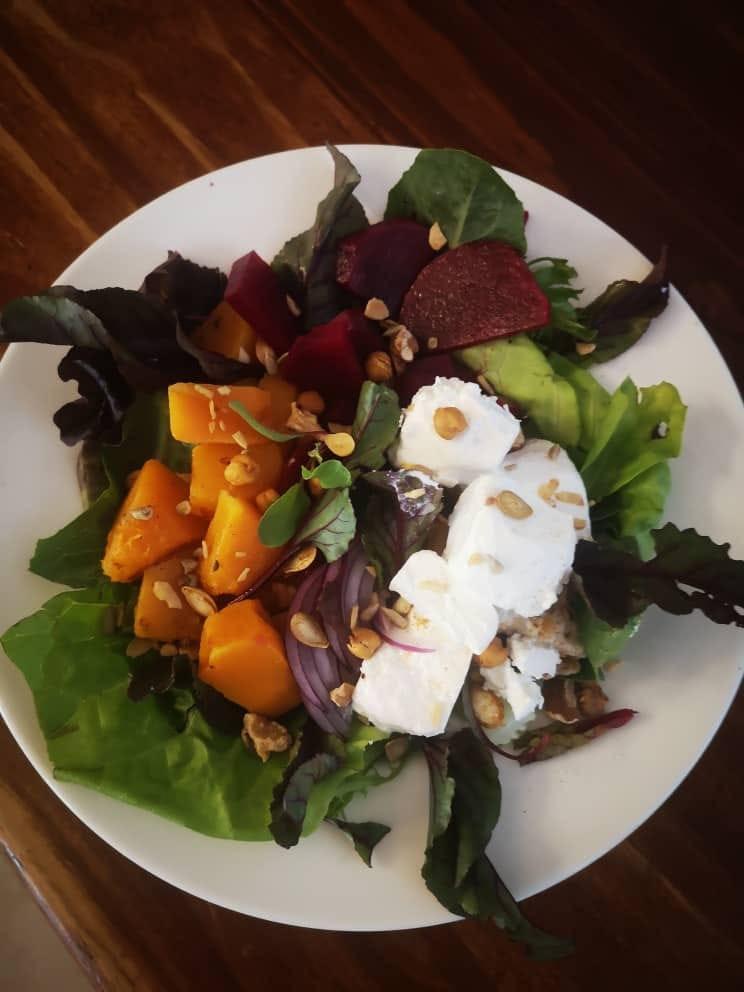 beetroot and feta salad.jpg