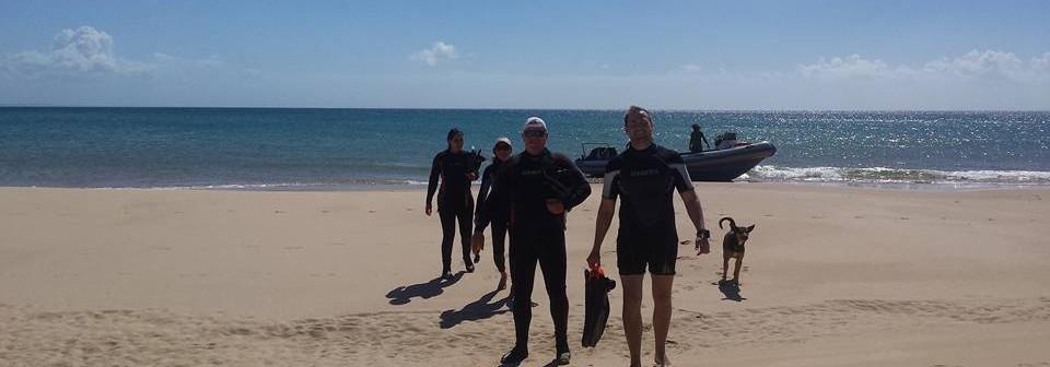 divers back.jpg