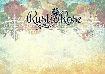 Rustic rose.jpg