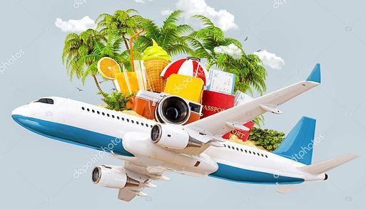 depositphotos_148962771-stock-photo-airp