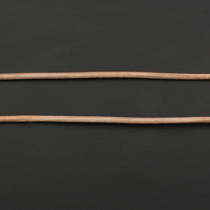 Ziegenlederband