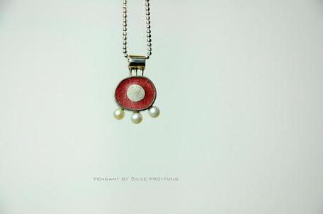 3 Perlen