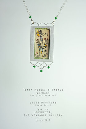 Peter Padubrin-Thomys 1