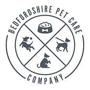 Bedfordshire_Pet_Care_Company_LOGO_Mesa