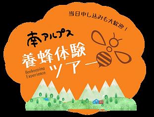 養蜂ヘッド.png