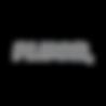 Fulor Logo