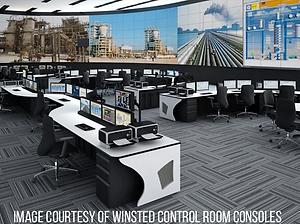 Control-room-design.png