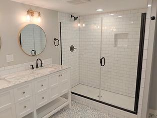 Alberta Master Bath2.jpg