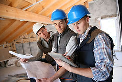 construction-manager-with-team.jpg