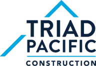 triad-pacific-logo-transparent-bg.png