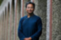 Sonam Wangchuk.jpg