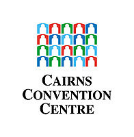Cairns Convention Centre LOGO 20112.jpg