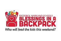 Frederick MD Logo with Tagline.jpg