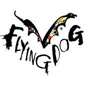 flyingdogbrewery.jpg