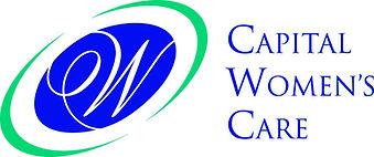 Capital Womens Care.jpg
