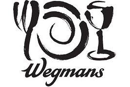 Wegmans-Logo-Icon.jpg