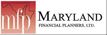 Maryland-Financial-Planners.jpg