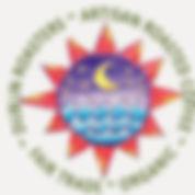 Dublin logo.jpg