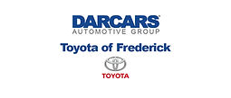 Darcars Toyota of Frederick