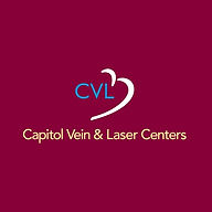 Capitol Vein and Laser Center.jpg