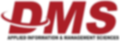DMS-Logo-PNG-20160612.png