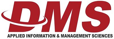 DMS-Logo-PNG-20160612.png