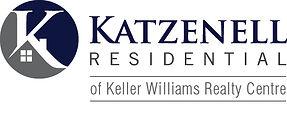 Katzenell_Logo_2C_KWRC (1).jpg
