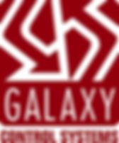 logo_300dpi.jpg