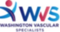 WVS_Logo_RGB.jpg