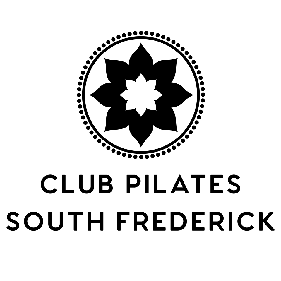 Club Pilates South Frederick