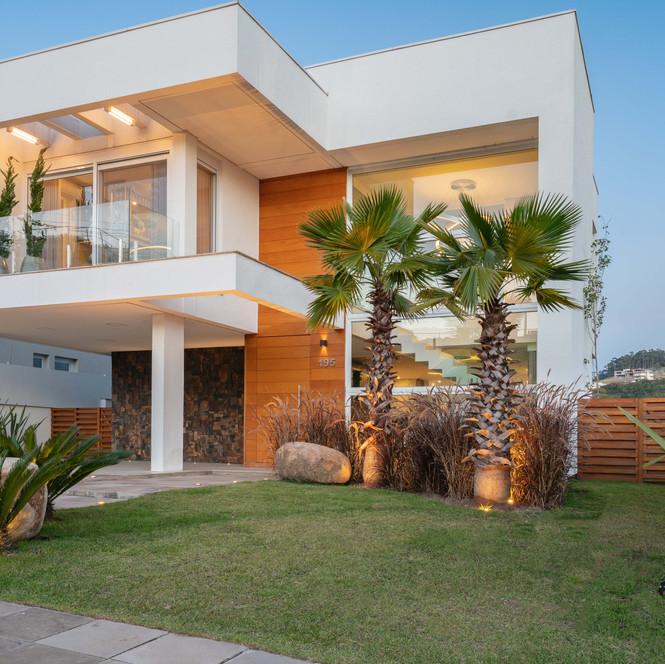 casa alphaville porto alegre1.jpg