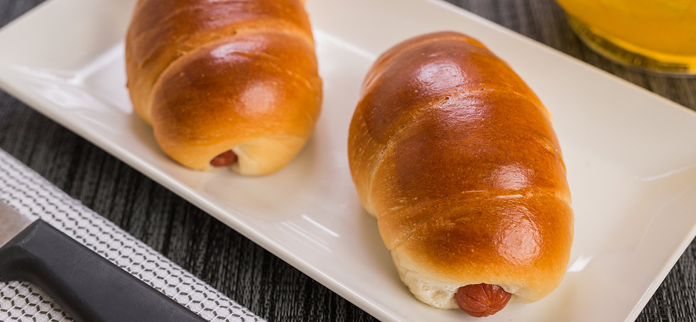 Breads_Cover_s.jpg