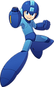 mega-man-smashwiki-the-super-smash-bros-